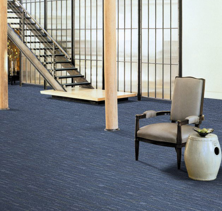 Wall to wall carpets for Wall to wall carpeting